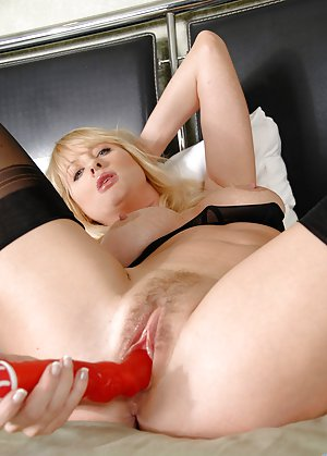 Masturbating Pictures