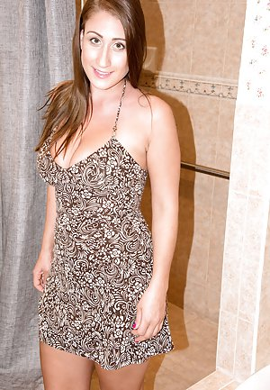 Shower Pictures