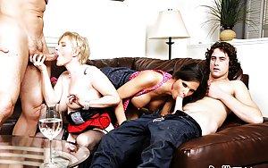 Bisexuals Pictures