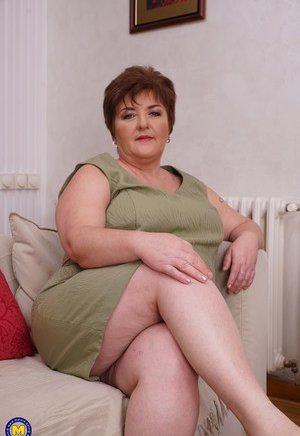 Fat Girls Pictures